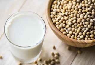 牛乳と大豆の画像.jpg