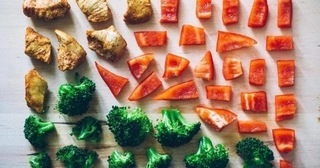 物忘れを改善する栄養素の画像.jpg